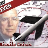 Day 11 Cuban Missile Crisis – Will President Kennedy invade Cuba after all?