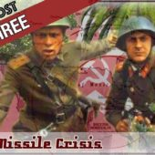 Day 3 Cuban Missile Crisis – The Soviet Nuclear Forces on Cuba